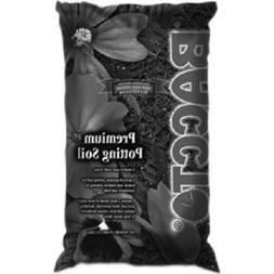 Michigan Peat 1225 Baccto Premium Potting Soil, 25-Pound