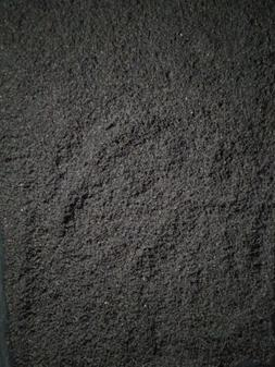 1 2 lb worm castings organic fertilizer