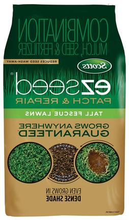 17519 seed tall fescue lawns 10 lb