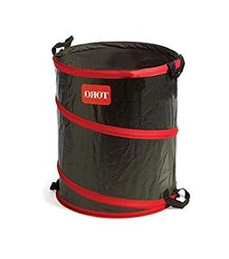 The Toro Company - Outdoor 29210 43 Gallon Gardening Spring
