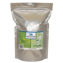 5 Pounds - Urea - 2CO