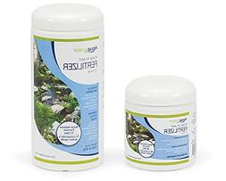 Aquascape 98919 Pond Plant Fertilizer for Pond, Garden, and
