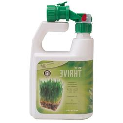 ALPHA BIOSYSTEMS, TURF THRIVE - 32 OZ RTS, Part No. 218480