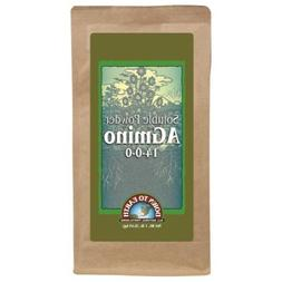 Down To Earth Agmino Powder - 1 lb