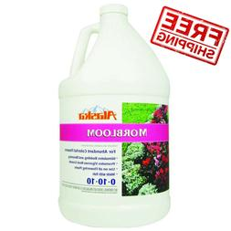 All Purpose/Season Liquid Plant Food Fertilizer, Organic Nat