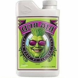 big bud liquid 250ml bloom booster enhancer
