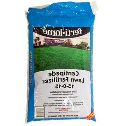 20LB Centipe Fertilizer