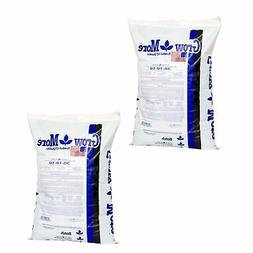 Grow More Cold Water 30-10-10 Soluble Concentrated Plant Fer