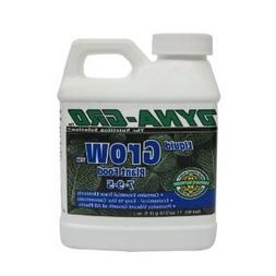 Dyna Gro Grow 1 Quart