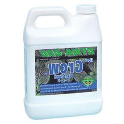 Dyna Gro Grow 7-9-5 32 oz Quart Liquid Plant Food Fertilizer