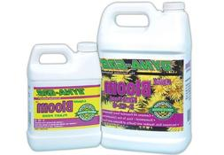 DYNA GRO LIQUID BLOOM GALLON 719015