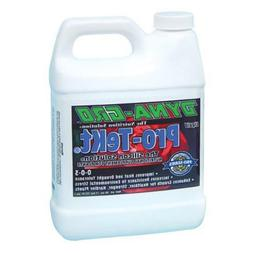 Dyna-Gro Pro-Tekt 32 oz. 0-0-3 Quart Liquid Plant Food Ferti