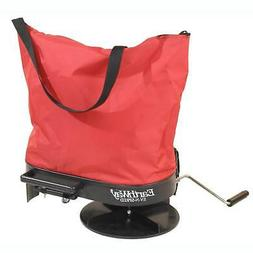 Earthway Hand Operated Bag Spreader