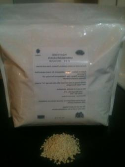 FERTILIZER AMMONIUM SULFATE 21-0-0 GRANULAR SOLUBLE 9 LB BAG