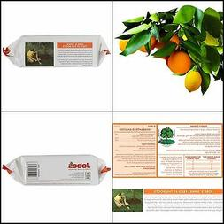 Jobe's Fruit & Citrus Fertilizer Spikes 8-11-11Time Release