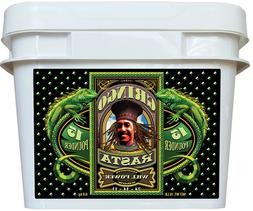 FoxFarm Gringo Rasta Will Power Dry Fertilizer, 15 lbs, Veg