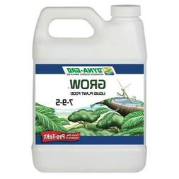 Dyna Gro Grow 7-9-5 32 oz. Quart Liquid Plant Food Fertilize