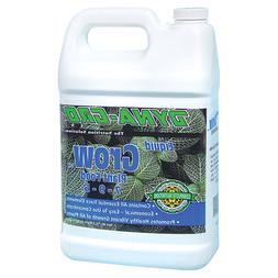Dyna Gro Grow 7-9-5 Gallon 128 oz. Liquid Plant Food Fertili