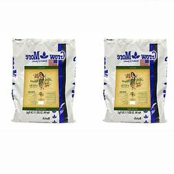 Grow More Hula Bloom Soluble Concentrated Plant Fertilizer,
