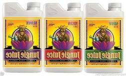 Advanced Nutrients Jungle Juice Grow Micro Bloom Set 1 Liter