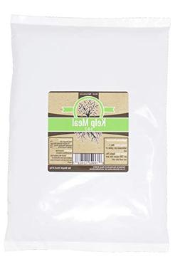 Root Naturally Kelp Meal - 2 Pounds