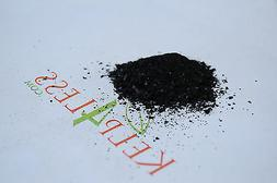 Kelp Seaweed Water Soluble Powder Organic Fertilizer Garden