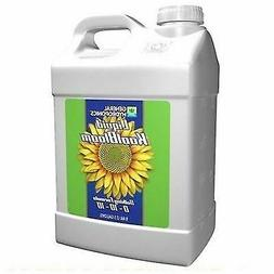 General Hydroponics KoolBloom 2.5 Gallon - Liquid Fertilizer