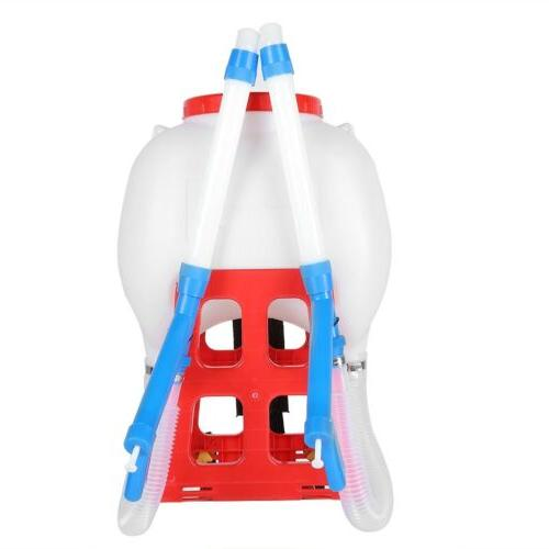 20L Backpack Broadcast Care Yard Tool