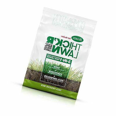 30073 turf builder thick r lawn tall