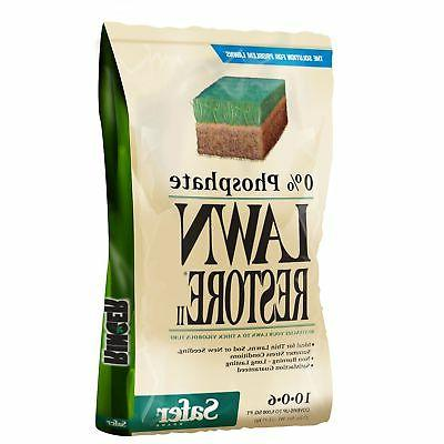 9333 ringer lawn fertilizer