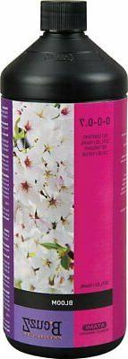 Atami B Cuzz Bloom 32 oz flower nutrient enhancer hydroponic