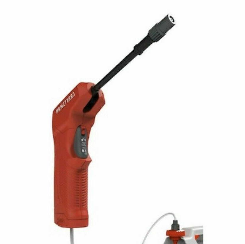 BLACK FRIDAY Battery Sprayer