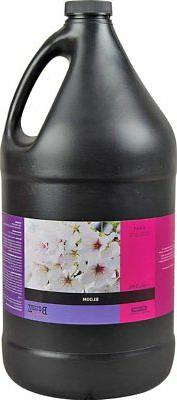 Atami BZBGAL B'Cuzz Bloom Fertilizer, 1 Gallon