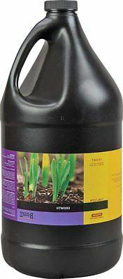 Atami BZGGAL B'Cuzz Grow Fertilizer, 1