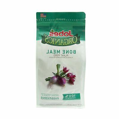 jobe s organics bone meal fertilizer 4