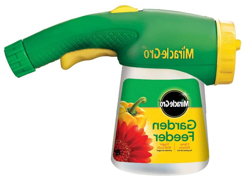 miracle gro nature s care 1703506 garden