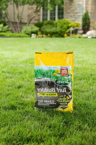 Scotts Turf and Feed Fertilizer Sold in County,...
