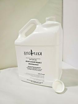 Liquid Amino Acid Concentrate Fertilizer 1 GALLON for Plants