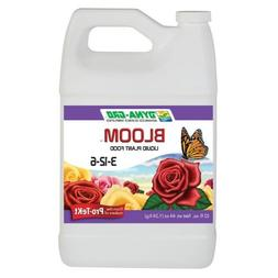 liquid bloom gallon