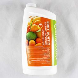 GrowScripts: Liquid Citrus Tree Micronutrients - 32oz concen