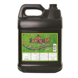 Technaflora MagiCal 10 Liter 10L calcium magnesium iron nutr