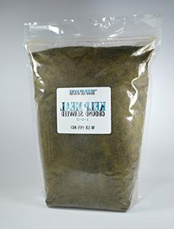 10 Pounds Maxicrop Organic Kelp Meal 1-0-2 Natural Norwegian