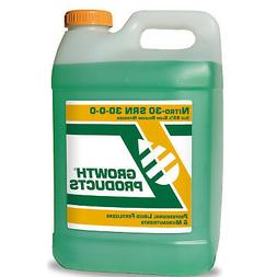 Nitro-30 SRN 30-0-0 Liquid Fertilizer For Turfgrass  Nitroge