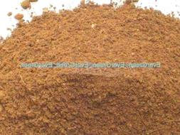 neem cake powder for organic cultivation kitchen