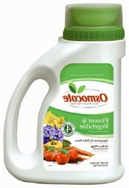Osmocote Flower and Vegetable Smart-Release Plant Food/Ferti