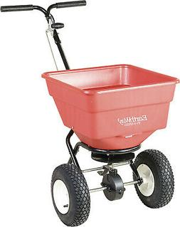 Earthway Products Inc P 2170 Commercial Broadcast Spreader