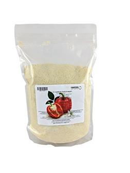 Pepper and Herb Fertilizer 11-11-40 Powder 100% Water Solubl