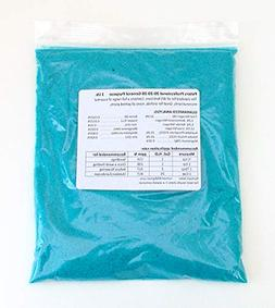Peter's 20-20-20. 1/2 Pound. General Purpose Water Soluble