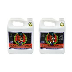 Advanced Nutrients pH Perfect Connoisseur Bloom Part A+B Soi