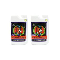Advanced Nutrients pH Perfect Connoisseur Bloom Part AB Soil
